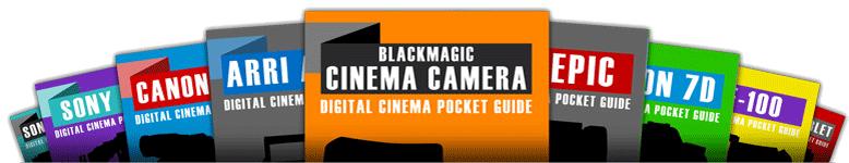 PocketCameraGuides edge