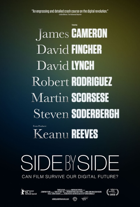 SideBySidePoster